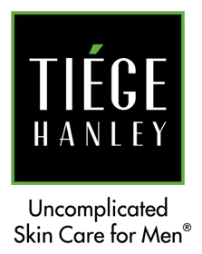 ROB HOXIE, Co-Founder, Tiege Hanley LLC
