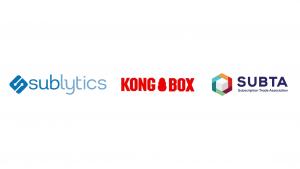 Sublytics Kong Box SUBTA
