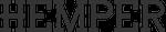 Hemper-logo-gray_150