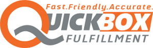 QuickBox Fulfillment